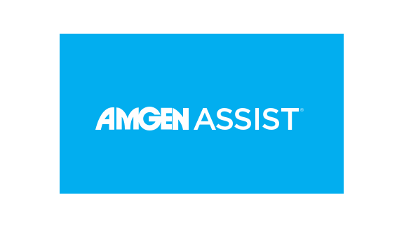Amgen 360TM Support